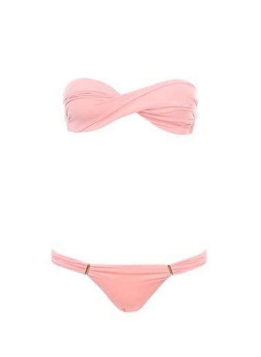 Bikini-Melissa Odabash